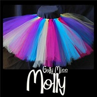GOLLY MISS MOLLY | baby girls tutu