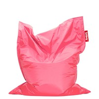 Fatboy Original Modern Bean Bag Chair | Eurway