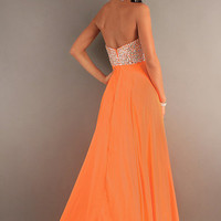2013 Prom Dresses Hot Sale - StylishPromDress.com for mobile