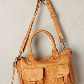 Day & Mood Middlemost Shoulder Bag in Cedar Size: One Size Bags
