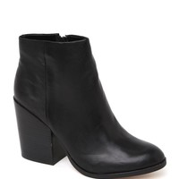 DV by Dolce Vita Marlyn Boots - Womens Boots - Black