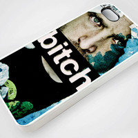 Breaking Bad Bitch - iPhone Case,Samsung Case,iPod Case.The Best Case.