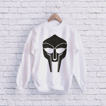 Mf M.F UNISEX SWEATSHIRT heppy fit & sizing