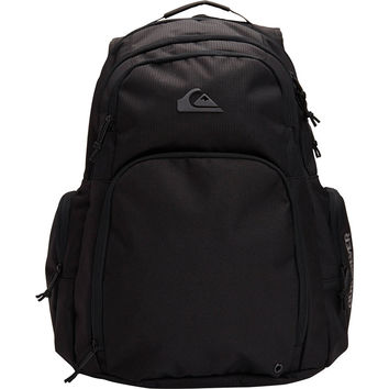 Quiksilver 1969 Special Backpack - 2075cu