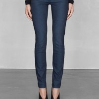 Slim-fit jeans | Slim-fit jeans | & Other Stories