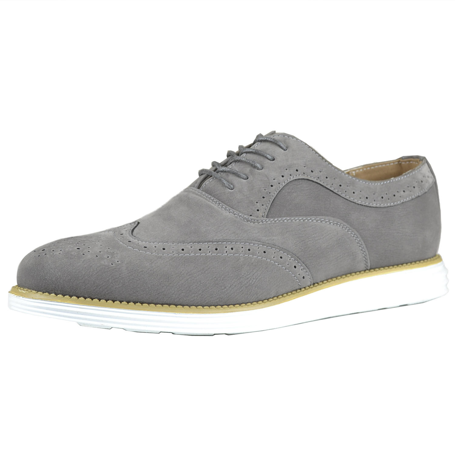 mens casual shoes lace up oxford derby from k stores usa