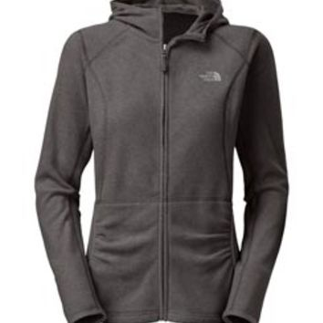 Columbia Sportswear Wind D-Ny Omni-Heat Fleece Jacket - Women's, 53770 | Women's Jackets & Vests | Women | CLOTHING | items from Campmor.