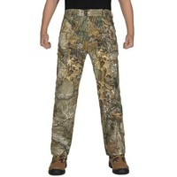 Camouflage trousers  Soft Shell Military Outdoors Pants Sport Camping Tactical Trousers Cotton Pants C116