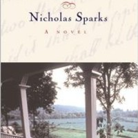 The Notebook, Nicholas Sparks, (9780446520805). Hardcover - Barnes & Noble