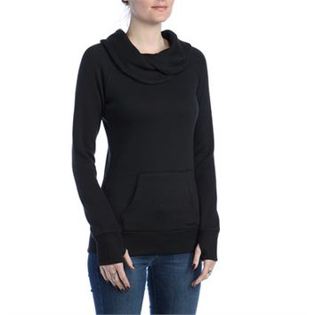 Bench Dopiofun II Sweatshirt - Women's