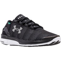 Under Armour Women's SpeedForm Apollo Running Shoes | DICK'S Sporting Goods