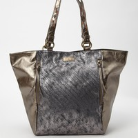 Roxy - Wallflower Bag