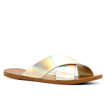 HINSHAW Flat Sandals | Women's Sandals | ALDOShoes.com