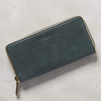 Sally Wallet