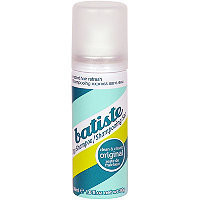 Batiste Travel Size Dry Shampoo Original Ulta.com - Cosmetics, Fragrance, Salon and Beauty Gifts