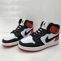 Air Jordan Woman Men Fashion Sneakers Sport Shoes