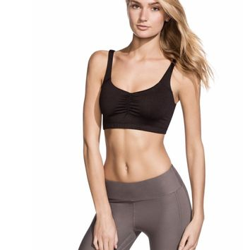 Twist Maaji Sports Bra
