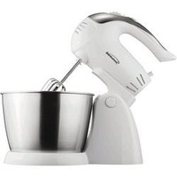 Brentwood Appliances SM-1152 5-Speed Stand Mixer with Bowl