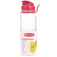 30oz Hydration Water Bottle 610938269