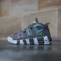 HCXX Nike Air More Uptempo WMNS 917593-001
