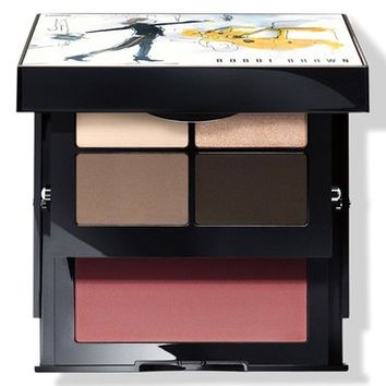 Bobbi Brown 'New York' Palette (Limited Edition) | Nordstrom