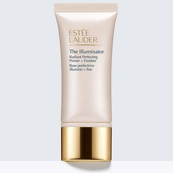 The Illuminator | Estée Lauder Official Site