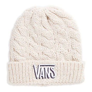 Run Around Beanie | Shop at Vans