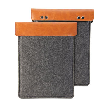 Sleeve Felt for Kindle Paperwhite
