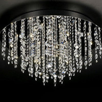 ald-xds-2029024 - Contemporary - Ceiling lamps - Products - Crystal Chandeliers , Large Chandeliers ,Large Crystal Chandeliers-China Zhongshan Showsun Lighting Co.,Ltd.