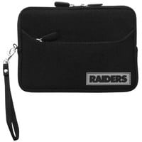 NFL - Oakland Raiders Neoprene eReader Case