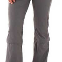 REI Northway Convertible Pants - Women's Petite Sizes - 2015 Closeout
