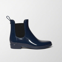 Womens Sam Edelman Tinsley Bootie | Womens Shoes | Abercrombie.com