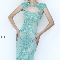 Sherri Hill 11180 Dress