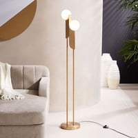 Bower Floor Lamp