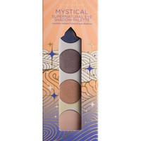 Mystical Supernatural Eye Shadow Palette
