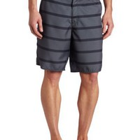 RVCA Men`s Bowery Trunk $62.00