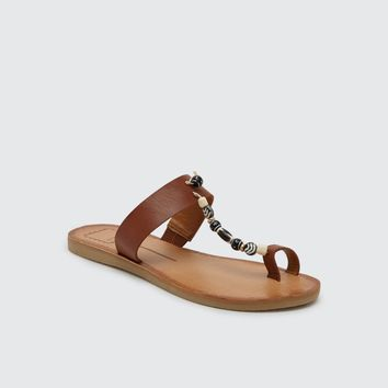 JUDE Slides | Free Shipping at Dolce Vita