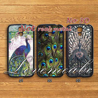 peacock,iphone 5S case,Blackberry Z10 case,Q10case,ipod 5 case,ipod 4,ipod case,iphone 5C case,iphone 5 case,iphone 4 case,iphone 4S case