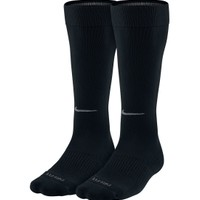 Nike Crew Baseball Sock 2 Pack - Dick's Sporting Goods