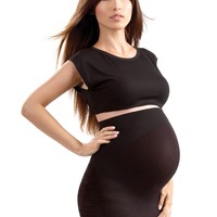 Maternity Built-in Support BellyBand