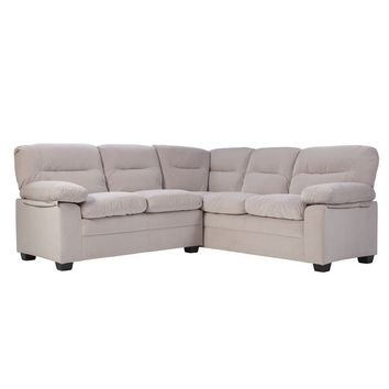 Cecelia Sectional