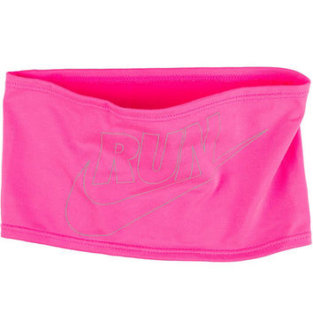 Nike Run Dw Headband - Nike - Pink - Training Accessories - Sports Fashion - Women - Nelly.com