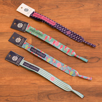 Simply Southern Sunglass Retainers