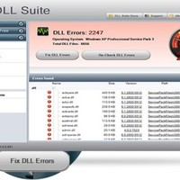 Dll Suite License Key Crack and Keygen 2016 Free Download