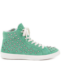 Steve Madden - Twynkle - Mint Green