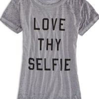 AEO Women's Love Thy Selfie
