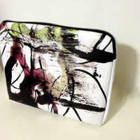 "Proenza Schouler for Niemann Marcus Limited Edition for tablet/8.5"" x 11"" x 1"""