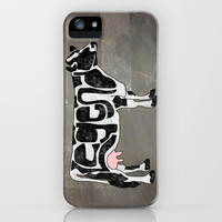 Legendairy iPhone & iPod Case by Beth Thompson