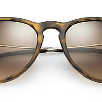 Sunglasses - Free Overnight Shipping | Ray-Ban US Online Store