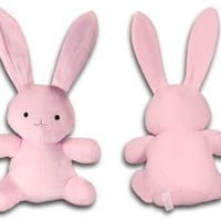 Ouran High School Host Club Bun Bun Plush Doll Bunny Rabbit 30cm 12'
